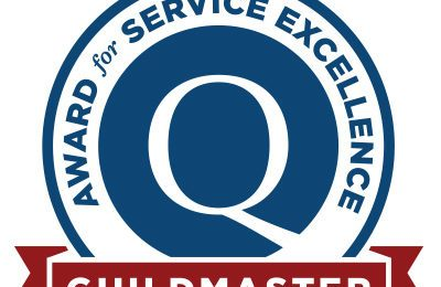 Highland Commercial Roofing Recognized as Top Customer Service Leader Second Year in a Row