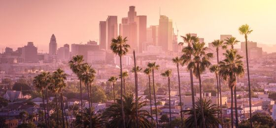 7 Things You Must Know About California's New Solar Mandate