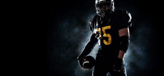 Motivation Monday- 5 Football Speeches To Get Your Mind Right